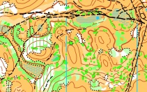 Rumsey_map1